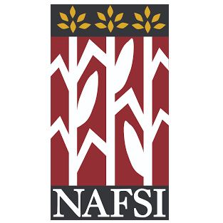 Native Agriculture and Food Systems Initiative Scholarship Program