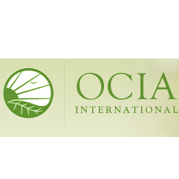 OCIA Research & Education Scholarship