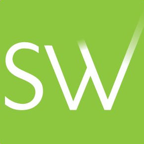 Switzer Fellowship Program