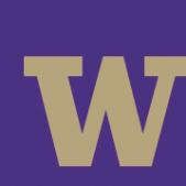 University of Washington:  Food Systems, Nutrition, and Health Major
