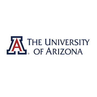 University of Arizona: Nutrition and Food Systems (BS)