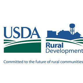 USDA Economic Impact Initiative Grants