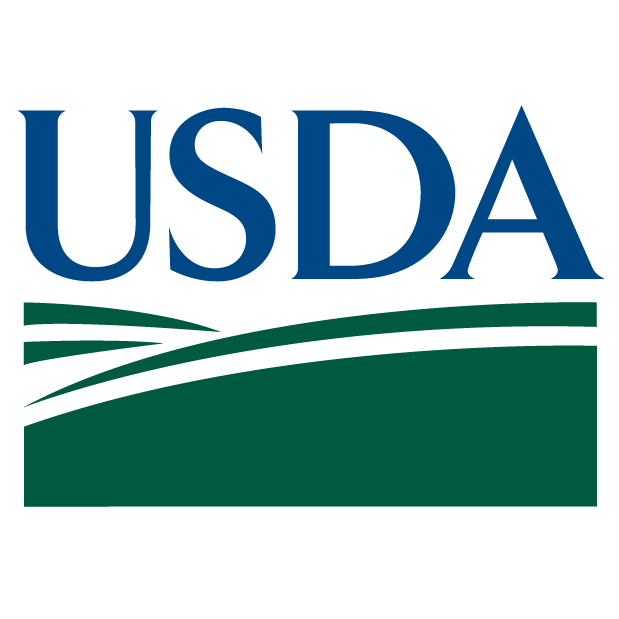 USDA Farmers Market Promotion Program
