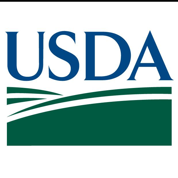 USDA Federal State Marketing Improvement Program