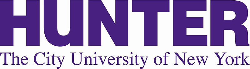 City University of New York, Hunter College: Nutrition/Food Science (BS)