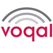 Voqal Fellowship