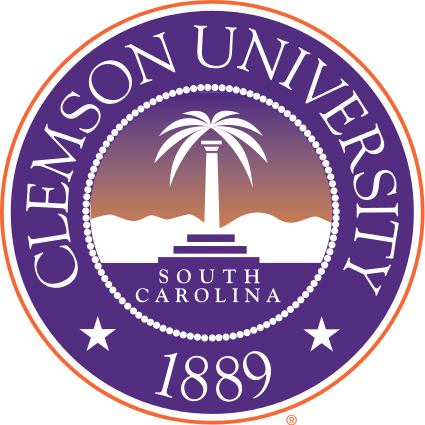 Clemson University, Food Science and Human Nutrition (BS)
