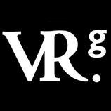 Vegetarian Video Scholarship