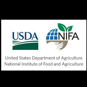Beginning Farmer and Rancher Development Program (BFRDP)