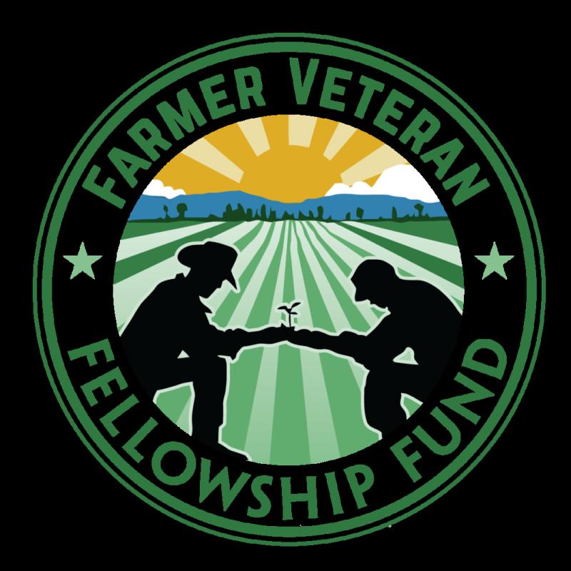 Farmer Veteran Fellowship Fund