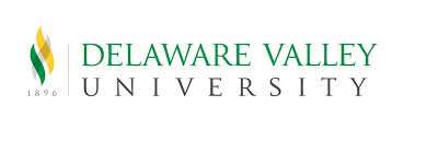 Delaware Valley University, Sustainable Agriculture Systems (BS)