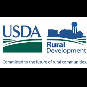 Rural Business Development Grants