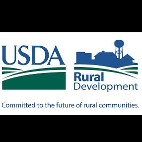 Rural Economic Development Loan & Grant Program
