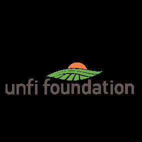 UNFI Foundation Grants