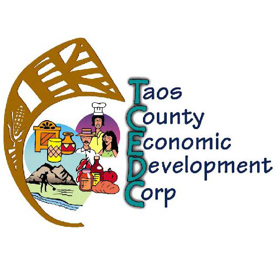 Taos County Economic Development Corporation (TCEDC)