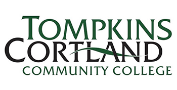 Tompkins Cortland Community College, Sustainable Farming and Food Systems (AAS)