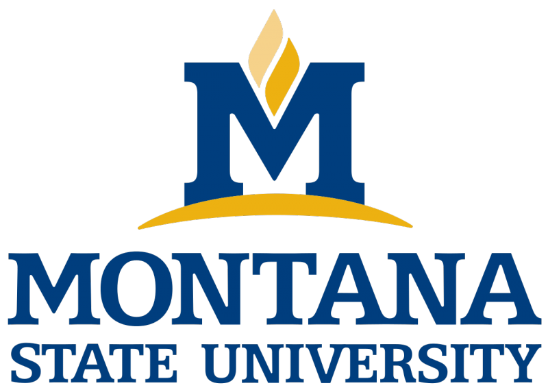 Montana State University, Sustainable Food and Bioenergy Systems (BS)