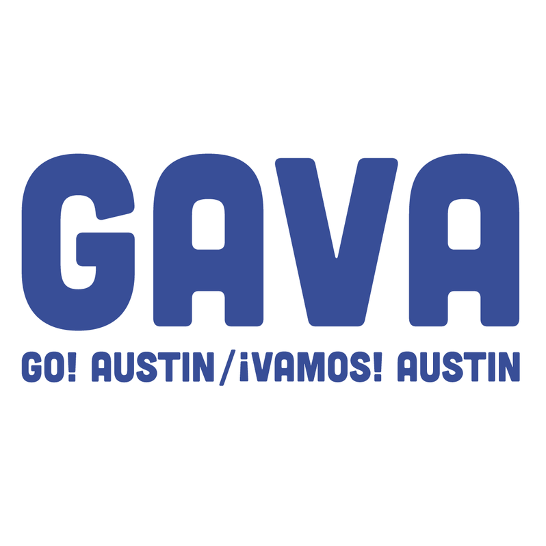 Go! Austin/Vamos! Austin (GAVA)