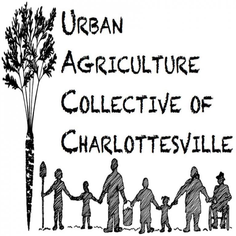 Urban Agriculture Collective of Charlottesville (UACC)