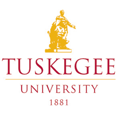 Tuskegee University Cooperative Extension Program