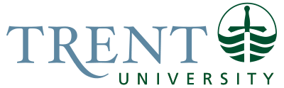 Trent University: Sustainable Agriculture and Food Systems (BS)