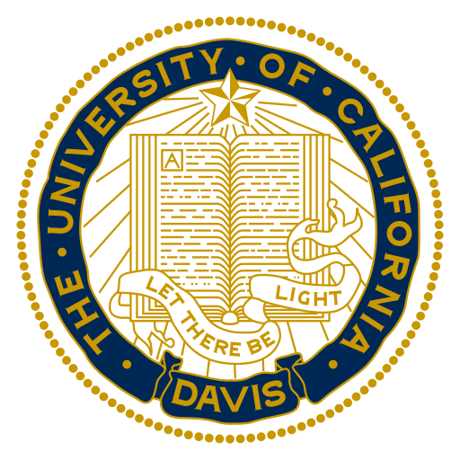University of California, Davis, Sustainable Agriculture and Food Systems (BS)