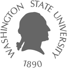 Washington State University, Agricultural and Food Systems (BS)