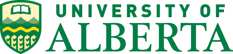 University of Alberta,  Community Engagement (BS)
