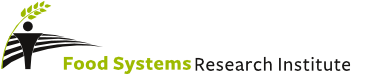 Food Systems Research Institute