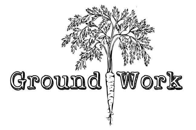 Groundwork Group LLC