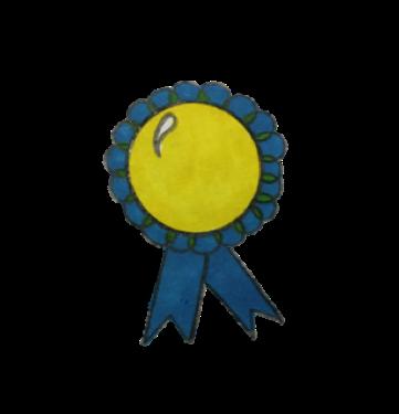 Certificates & Badges