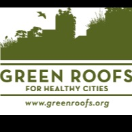 Rooftop Gardens - From Dreams to Reality