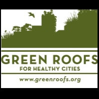 Introduction to Rooftop Urban Agriculture