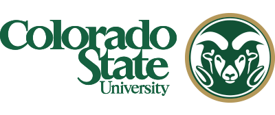 Colorado State University: Department of Sociology