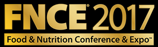 Food and Nutrition Conference & Expo