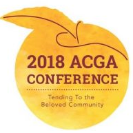 American Community Garden Association Annual Conference