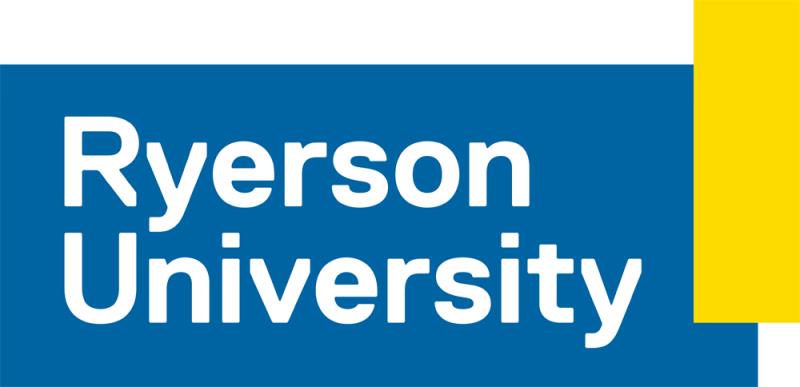 Ryerson University: Certificate in Food Security