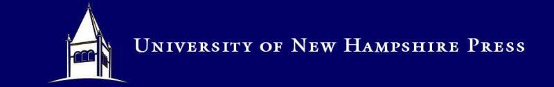 University of New Hampshire Press