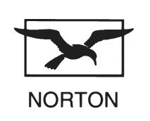 W. W. Norton & Co