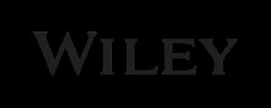 Wiley-Blackwell
