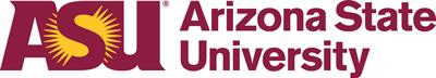 Arizona State University: Food System Sustainability Certificate