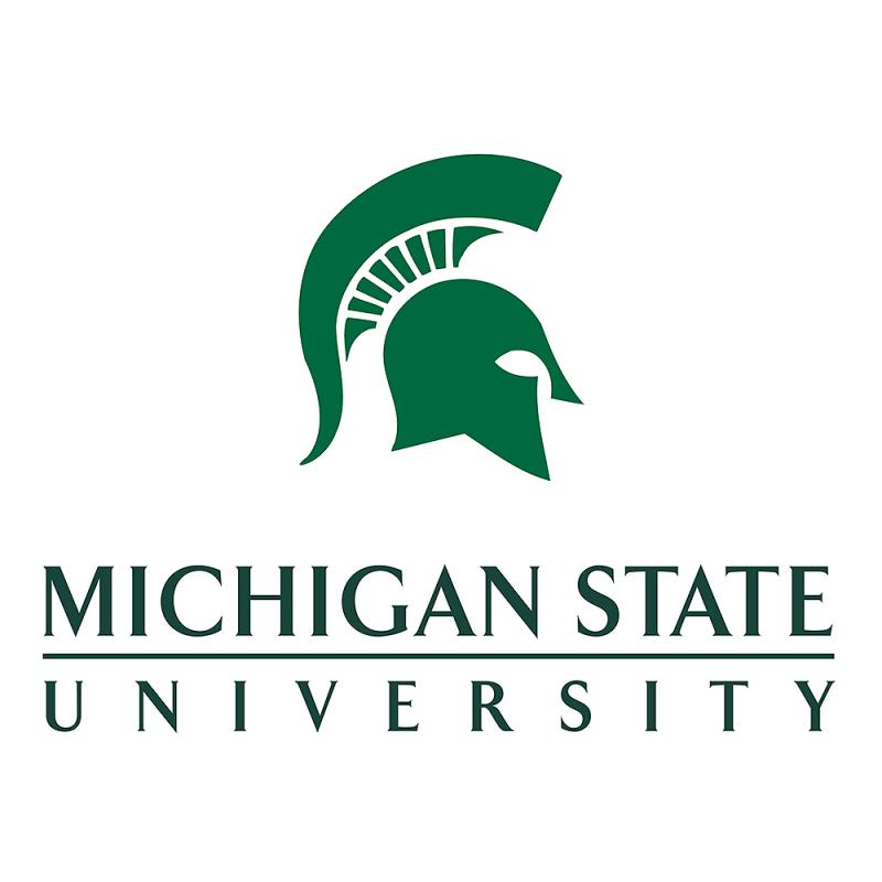 Michigan State: Student Organic Farm