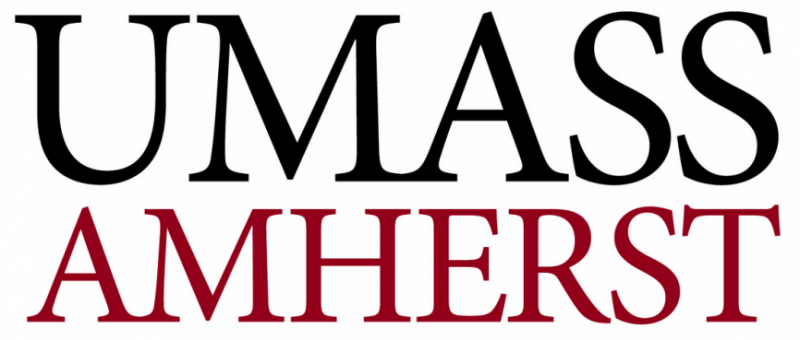 UMass Amherst: Sustainable Food and Farming Online Certificate