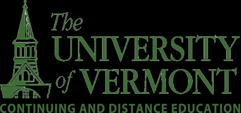 University of Vermont: Food Hub Management Professional Certificate Program
