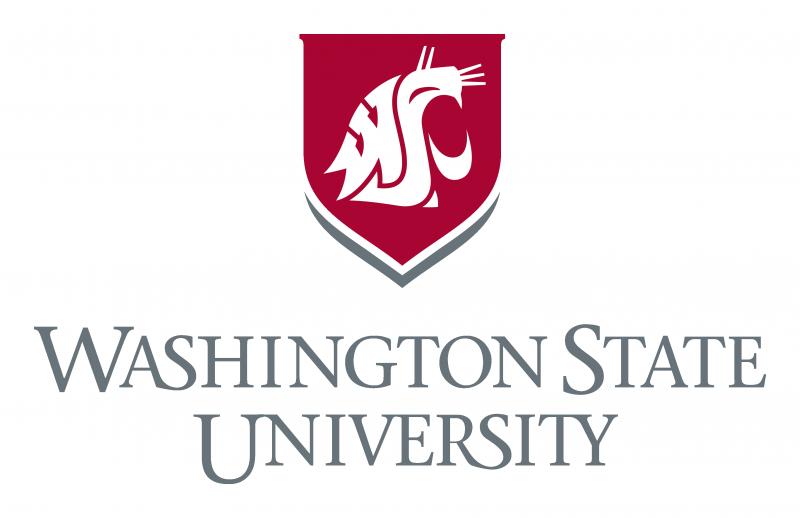 Washington State University: Undergraduate Certificate in Organic Agriculture