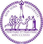 New York University: Food Studies (MA)