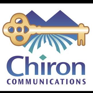 Steven McFadden - Chiron Communications