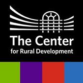 Center for Rural Development
