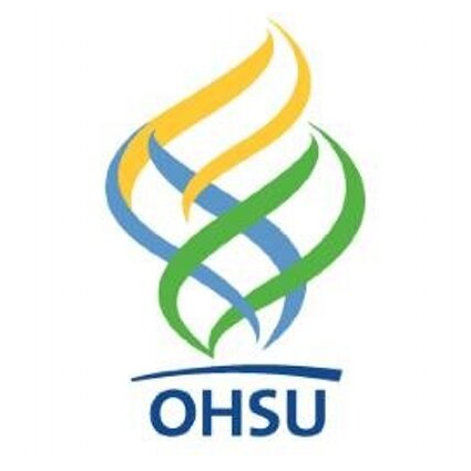 MS in Food Systems & Society at Oregon Health & Science University