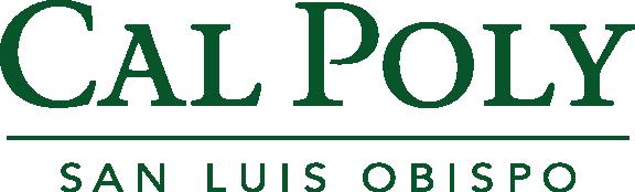 California State Polytechnic University: Nutrition (BS)